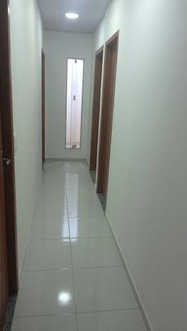 Sala toda mobiliada /Água incluso / Sem fiador - Foto 4