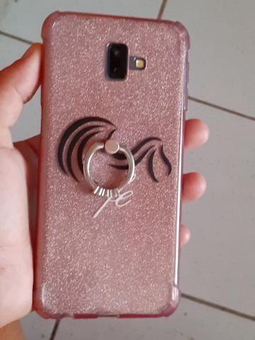 Samsung Galaxy j6+ - Foto 4