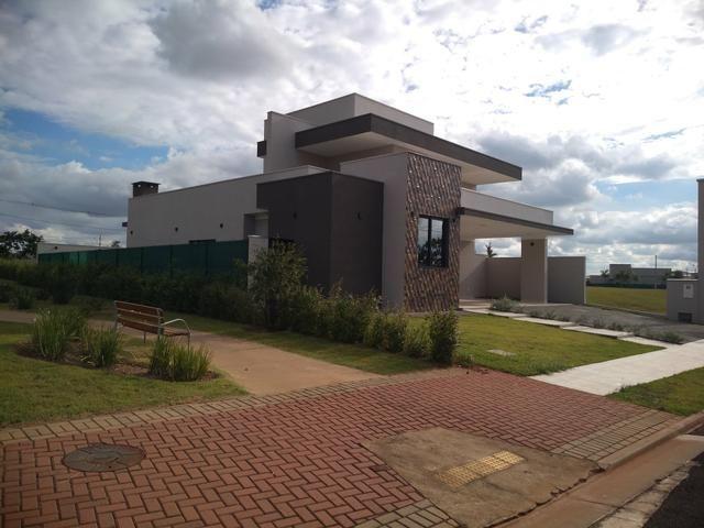 Condomínio Alphaville Araçatuba Oportunidade - Foto 2