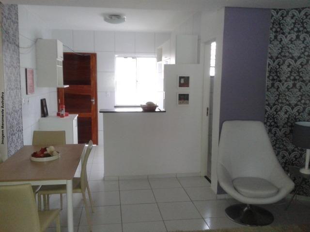 Duplex a venda em Maracanaú - Foto 5