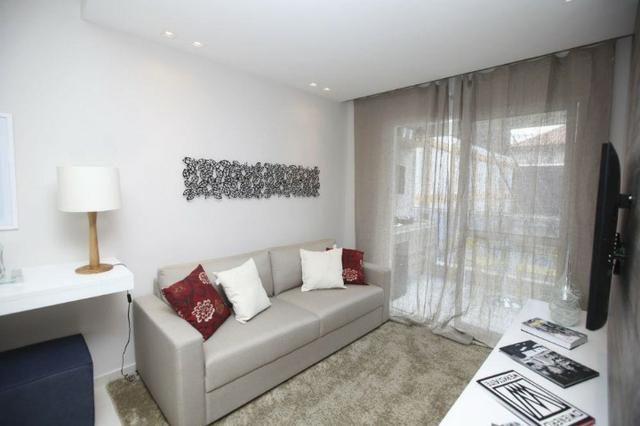 Seleto | Cobertura Duplex em Olaria de 3 quartos com suíte | Real Imóveis RJ - Foto 11