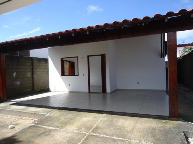 Casa Planalto - Foto 2