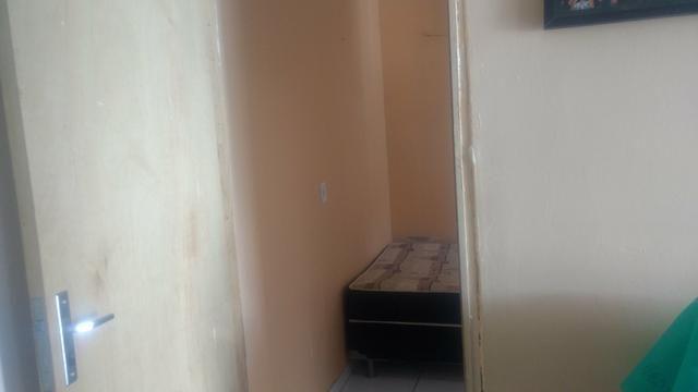 Aluga se kit na 202 recanto das emas - Foto 2
