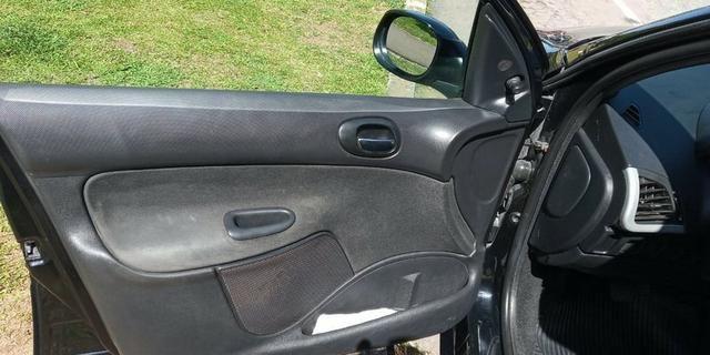 Peugeot 207 SW XR 1.4 8V Flex - Foto 20