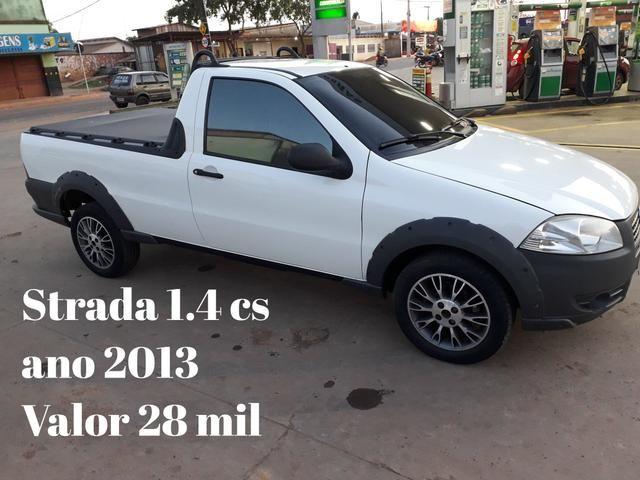 LM veículos. compra venda e financia !