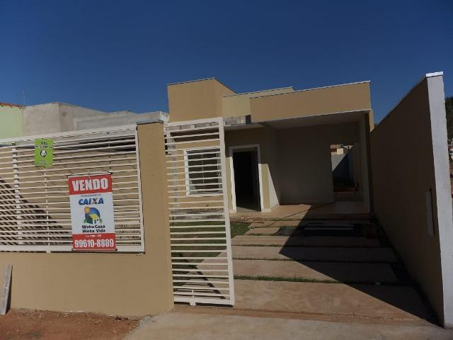 Casa para alugar em várzea Grande na avenida Frei Coimbra