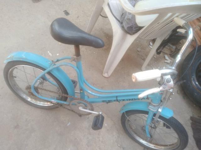 Bike de criança - Foto 2