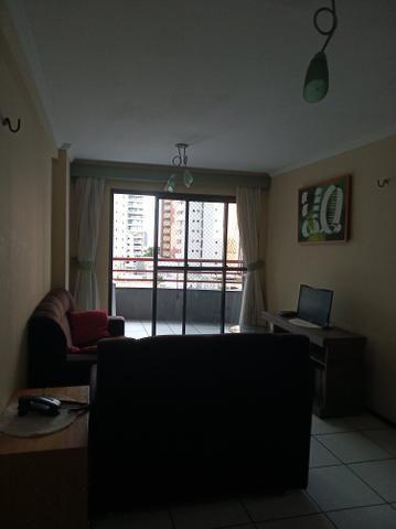Apartamentos temporada, últimas unidades para o revéllon!! - Foto 13