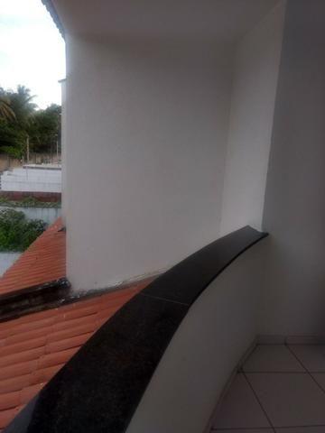 Duplex a venda em Maracanaú - Foto 9