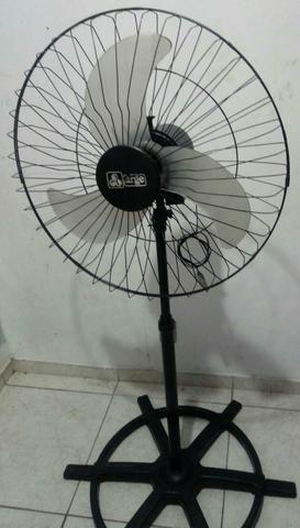 Tufão arge 60 cm