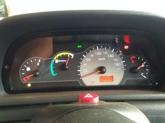 Uno Mille 1.0 4p 2012 - Foto 2