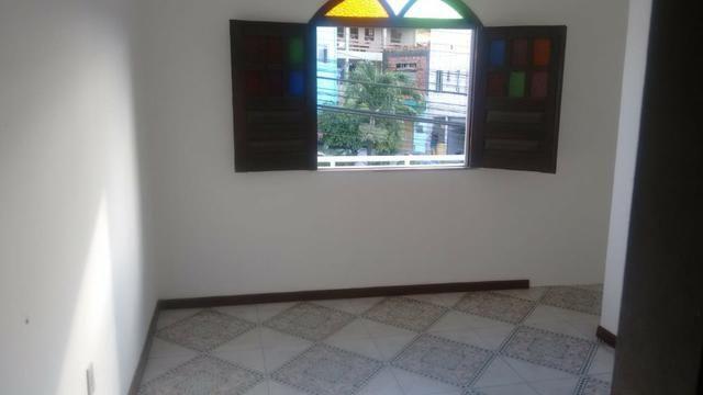 Casa 3/4 Cobertura e Porto Comercial em Sussuarana - Foto 15