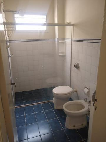 Apartamento Itapuã 3 quartos com dependência R$1.200,00 - Foto 13