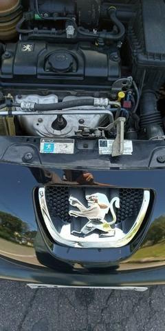 Peugeot 207 SW XR 1.4 8V Flex - Foto 15