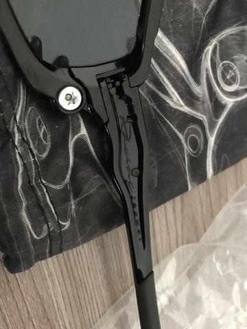 Óculos Oakley Jawbone - Foto 3