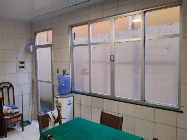 Casa com 3 suítes, 3 vagas de garagem 272 m² no Conj Levilandia - Foto 19