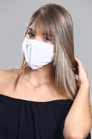 Máscara de Proteção - Foto 5