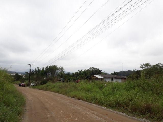 Terreno Lindo em Zoneamento Industrial, Aceita Parte em Permuta - Foto 6