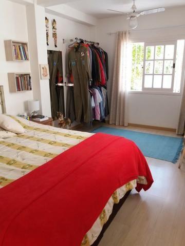 Linda casa - preço de ocasião - Foto 12