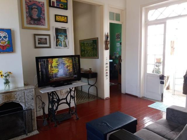 Linda casa - preço de ocasião - Foto 19