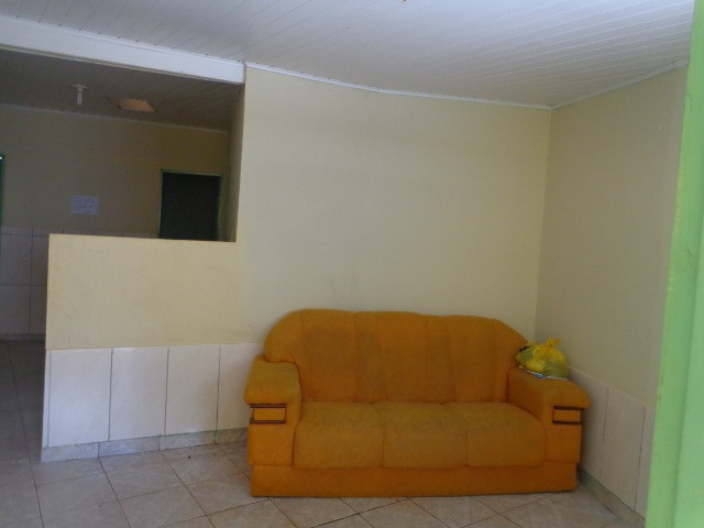 QR 210 Ótimo Lote 233 M² com 4 Residencias IEscriturado - Foto 15