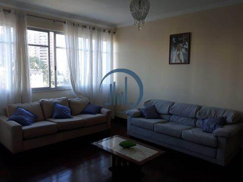 Apartamento-Padrao-para-Aluguel-em-Avenida-Centenario-Salvador-BA