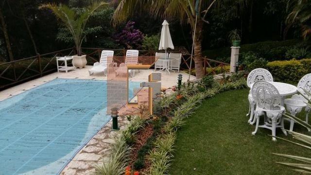 Casa de condomínio à venda com 3 dormitórios em Centro, Petrópolis cod:1505 - Foto 4