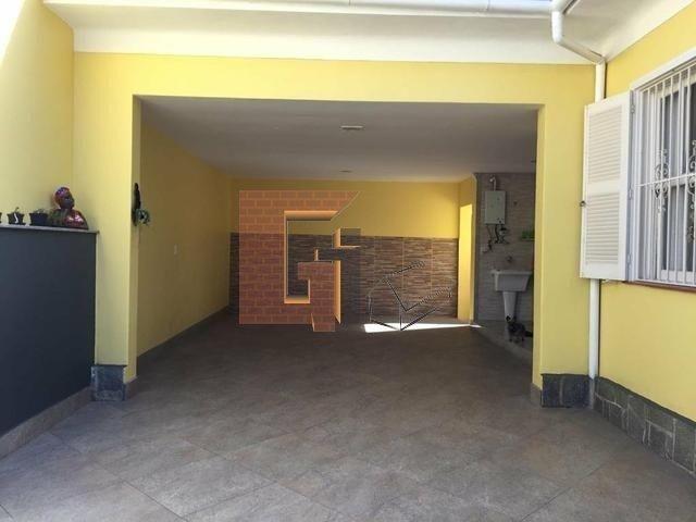 Casa à venda com 2 dormitórios em Cascatinha, Petrópolis cod:1861 - Foto 7