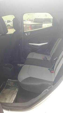 Ford - Eco Sport Freestyle - Foto 11