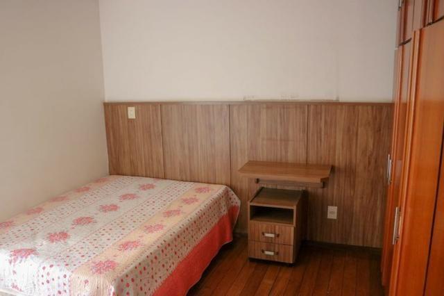 Cobertura mobiliada, setor oeste - Foto 13
