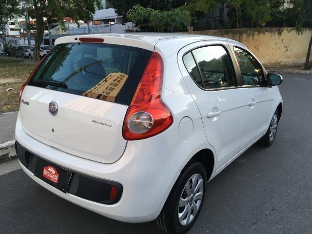 Fiat Palio Attractive 1.0 Completo (Aceitamos Financiamento) - Foto 5