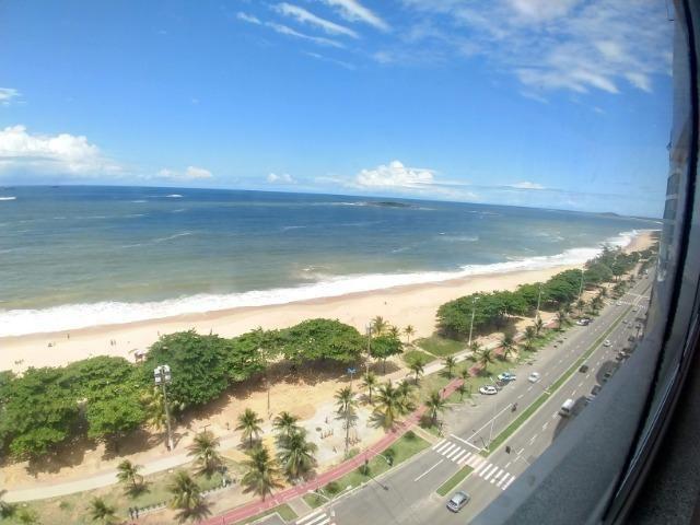 Praia de Itaparica Ap. 3 Quartos Com Suite Ed. Bella Citta - Foto 19