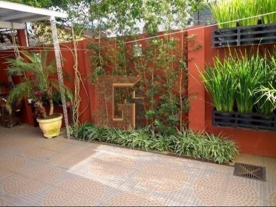 Casa à venda com 3 dormitórios em Valparaíso, Petrópolis cod:1491 - Foto 17