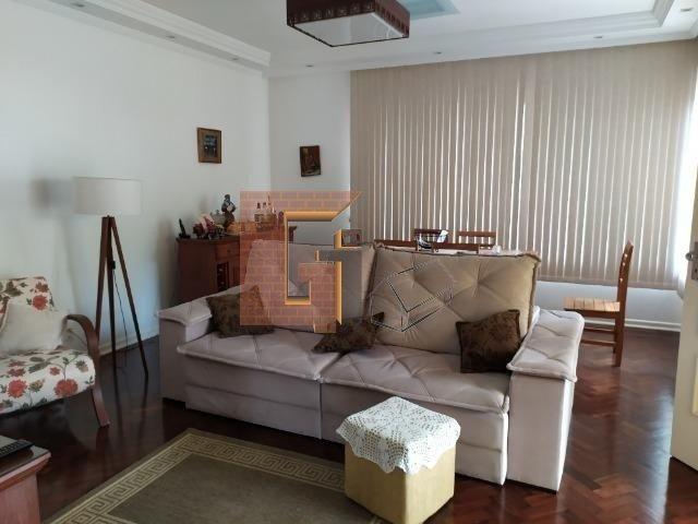 Casa à venda com 2 dormitórios em Cascatinha, Petrópolis cod:1861 - Foto 13