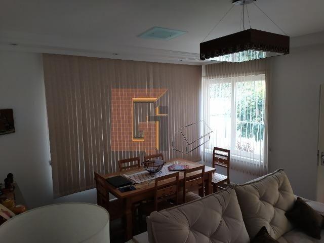Casa à venda com 2 dormitórios em Cascatinha, Petrópolis cod:1861 - Foto 12