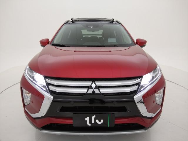 Eclipse Cross- HPE-S 1.5 Turbo - 2019 - Foto 2