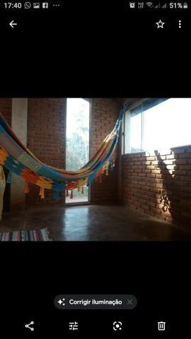 Alugo casa na montanha mágica em São Tomé das Letras - Foto 5