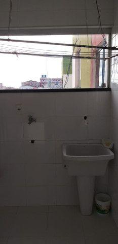 Apartamento no Cond. Vilas de Portugal - Foto 7