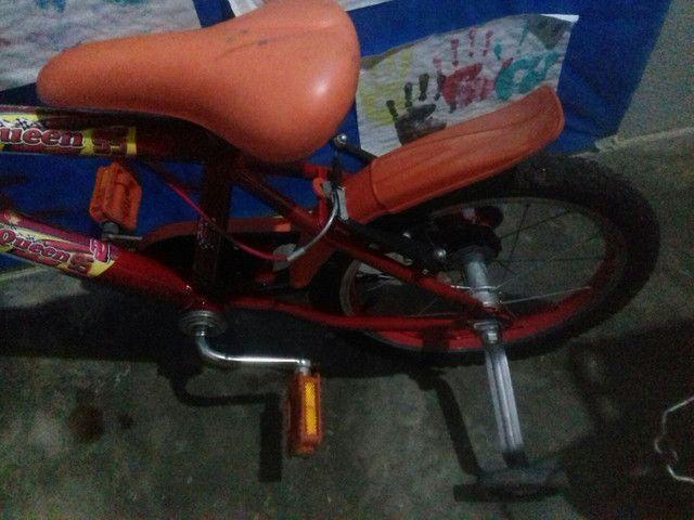 bike aro 16 - Foto 3