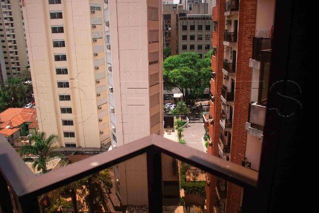 Flat próx. ao MASP nos Jardins ? Paulistania Flat Service - Foto 15