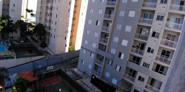 Apartamento a Venda na Vila Talarico/SP - Foto 12