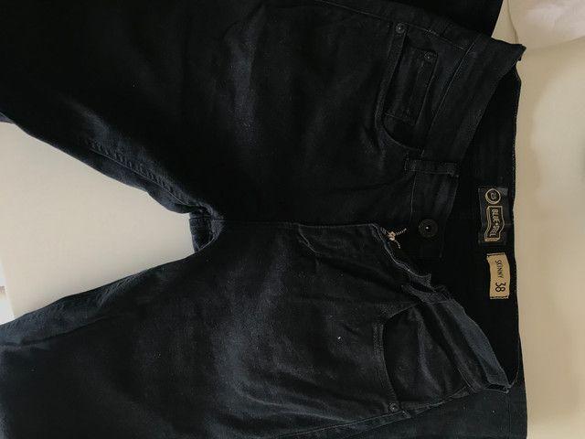 Camisa social e calça - Foto 5