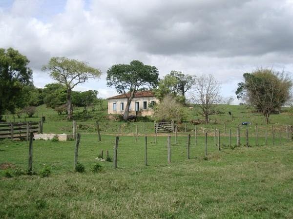 Realize seu sonho e adquira já sua propriedade rural ou urbana - Foto 2