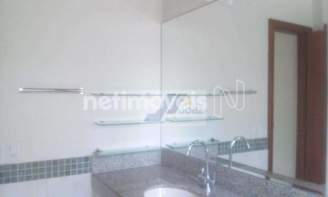 Casa para alugar com 3 dormitórios em São francisco, Cariacica cod:826932 - Foto 7