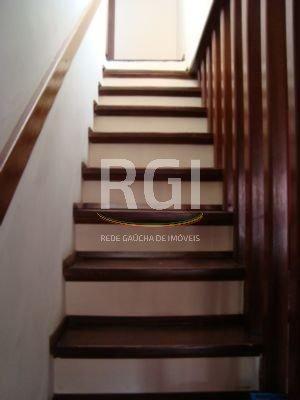 Casa à venda com 5 dormitórios em Sarandí, Porto alegre cod:MF17596 - Foto 18