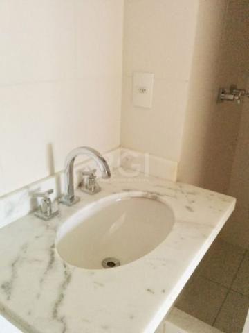 Apartamento à venda com 3 dormitórios em Partenon, Porto alegre cod:EV4504 - Foto 10