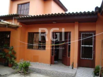 Casa à venda com 5 dormitórios em Sarandí, Porto alegre cod:MF17596 - Foto 13