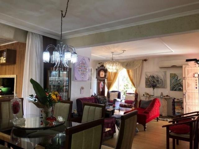 Casa à venda com 3 dormitórios em Chácara das pedras, Porto alegre cod:MF22495 - Foto 4