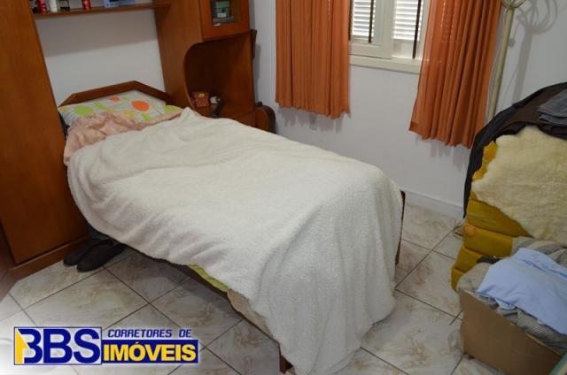 Casa à venda com 5 dormitórios em Zona nova, Tramandaí cod:258 - Foto 2
