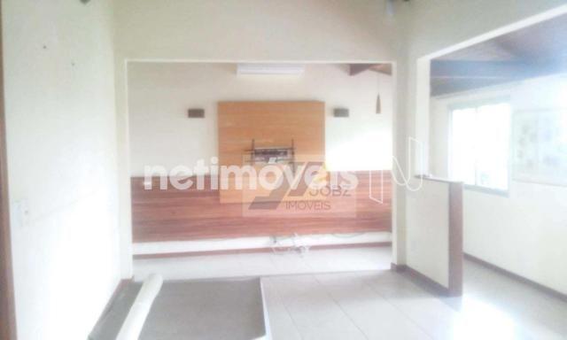 Casa para alugar com 3 dormitórios em São francisco, Cariacica cod:826932 - Foto 3